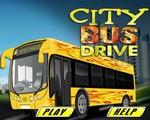 A városi busz
