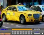 Taxis betűkereső